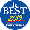 BCCT-Best-of-2019-2