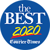 BCCT Best of 2020
